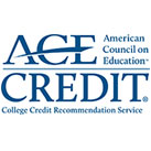 ACE Credit for our Senior Fitness Certification course