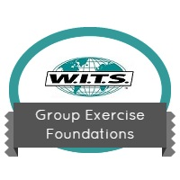 GroupExFoundations
