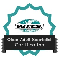 OlderAdultCert