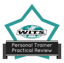 PTPracReviewBadge