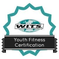 YouthCert