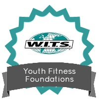 YouthFitFoundations
