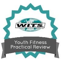 YouthFitPractical