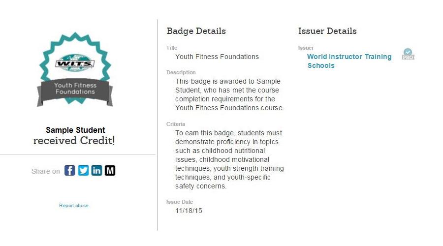 badge-YFF-BackEnd