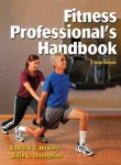 book-fitnesspro6thEd