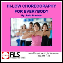 everybody fitness coupon