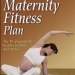maternity-fitness