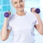 older-adult-fitness
