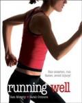 runningwell-book
