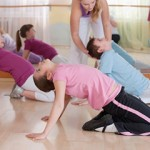 youth-fitness-practical