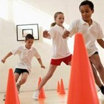 youth-fitnesss-cones