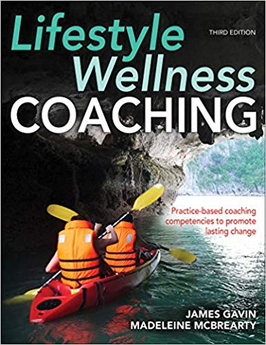 Lifestyle Wellness Coaching Certification