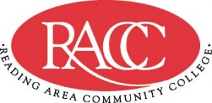 PA-racc-big