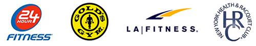 employer-logos
