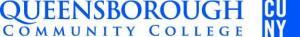 logo-QCC