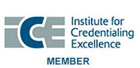 logos-ice-member