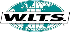 WITS W.I.T.S. World Instructor Training Schools