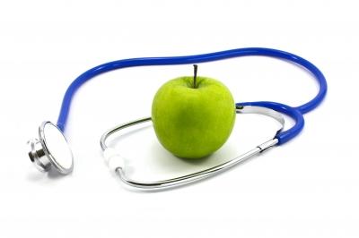 wits oa heart health