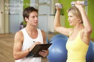 Periodization-Training-Program-Design