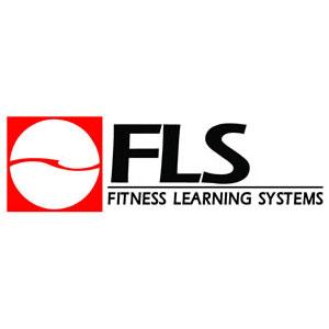 FLS CEC Courses