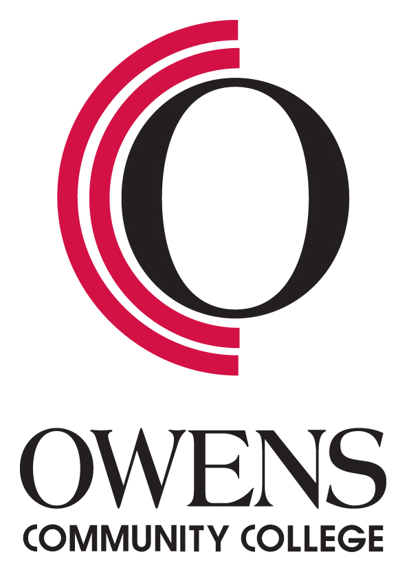 Online Hybridblended Certified Personal Trainer Course At Owens