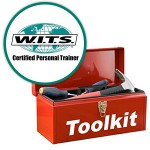 badge-toolkit