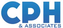 CPH & Associates insurance COVID-19