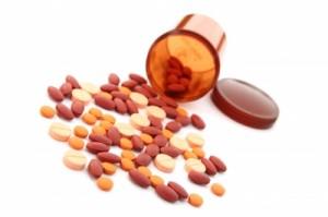wits oa medicine