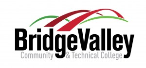 BRIDGEVALLEY_Logo_final