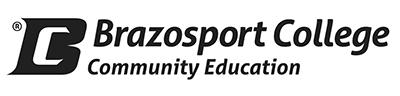 Brazosport