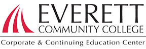 everett-cc-logo