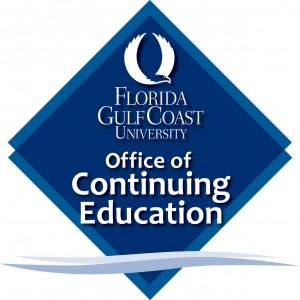 fl-gulf-coast-u