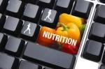 nutrition-key