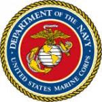 marines-seal