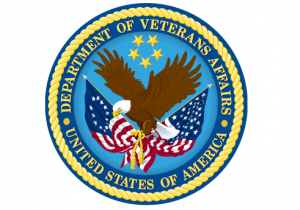 Veterans Affairs VA