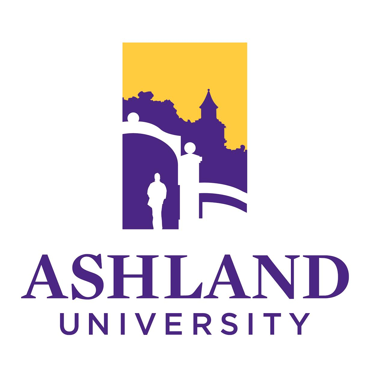 Certified Personal Trainer Course At Ashland University World