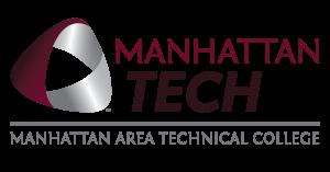 ManhattanTech