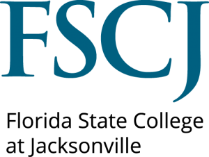 fscj-logo-stacked-color