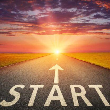 new beginnings new approach