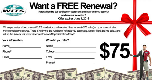 referral-coupon-2016-04