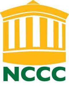 CT-nccc