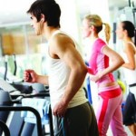 Health and Fitness Programs