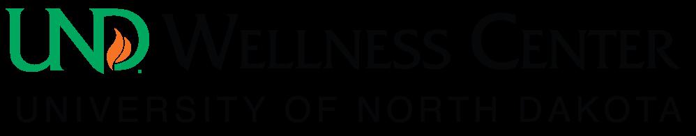 ND-und-wellness
