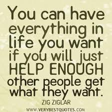 zig quote