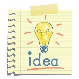 child-idea-drawing