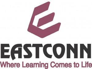 eastconn-logo