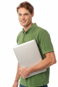 guy-with-laptop