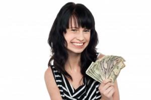 money-making-2