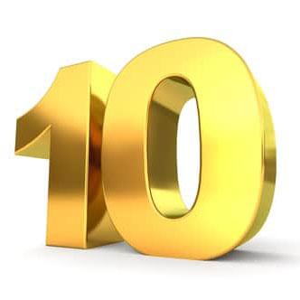 10-tips