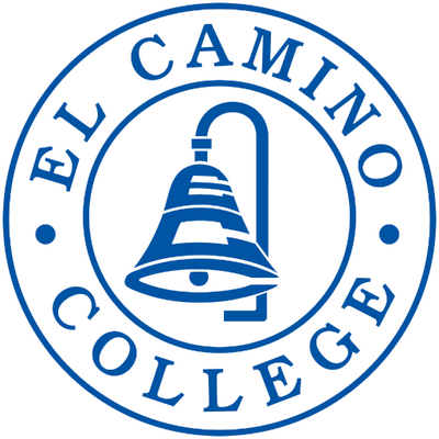 El Camino College >> Certified Personal Trainer Course At El Camino College